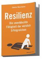Abbildung von Mourlane | Resilienz | 1. Auflage 2012 | 2012