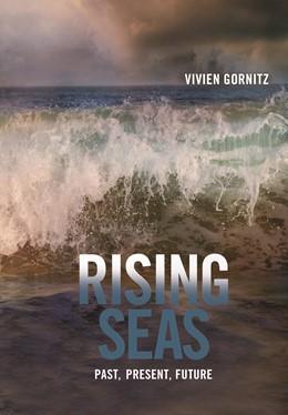 Abbildung von Gornitz | Rising Seas | 2013