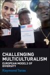 Abbildung von Taras | Challenging Multiculturalism | 2012