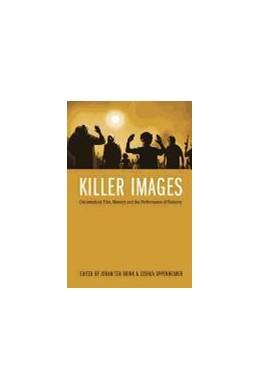 Abbildung von ten Brink / Oppenheimer | Killer Images | 2013