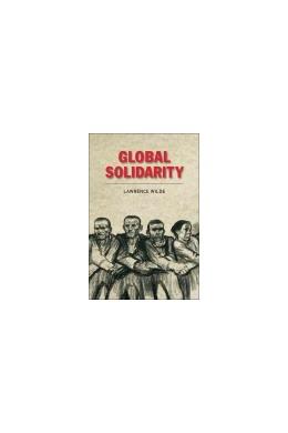 Abbildung von Wilde | Global Solidarity | 2013
