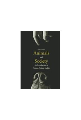 Abbildung von DeMello | Animals and Society | 2012