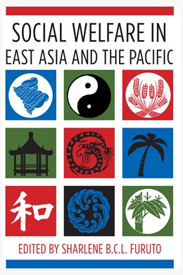 Abbildung von Furuto | Social Welfare in East Asia and the Pacific | 2013