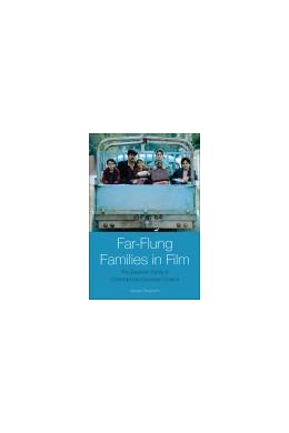 Abbildung von Berghahn   Far-Flung Families in Film   2013   The Diasporic Family in Contem...