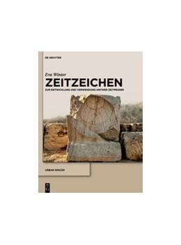 Abbildung von Winter | Zeitzeichen | 2013 | Zur Entwicklung und Verwendung... | 2