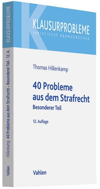 Produktabbildung für 978-3-8006-4539-8