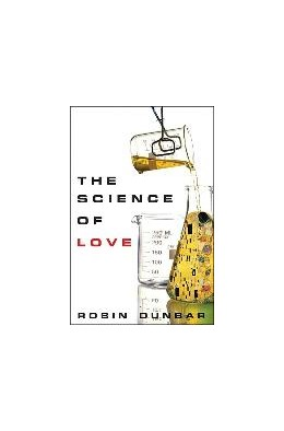Abbildung von Dunbar | The Science of Love | 2012