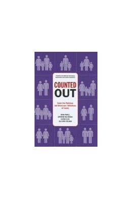 Abbildung von Powell | Counted Out | 2012