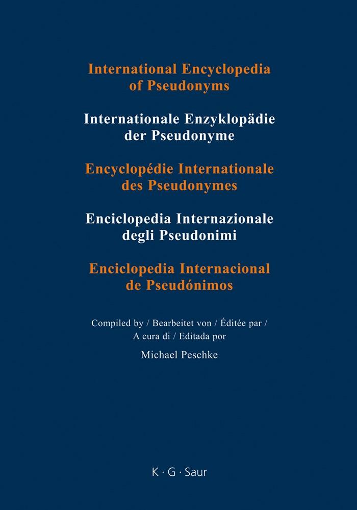 Bradel – Díaz y Rodríguez   Peschke, 2006   Buch (Cover)
