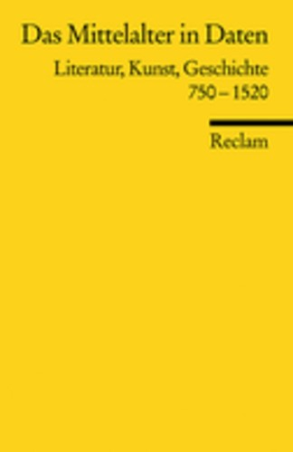 Produktabbildung für 978-3-15-017040-3