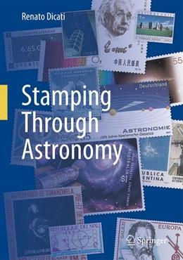 Abbildung von Dicati   Stamping Through Astronomy   2013