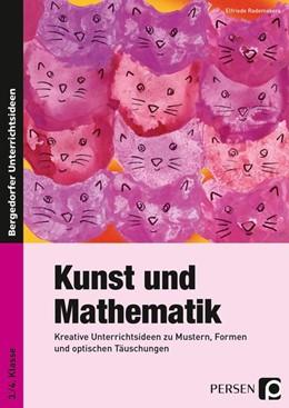 Abbildung von Rademakers | Kunst und Mathematik | 4. Auflage | 2015 | beck-shop.de