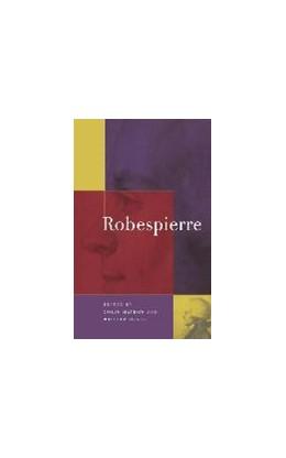 Abbildung von Haydon / Doyle | Robespierre | 1999