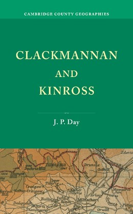 Abbildung von Day | Clackmannan and Kinross | 2012