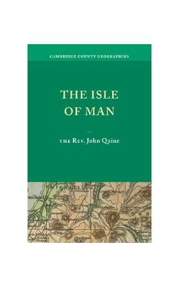 Abbildung von Quine | The Isle of Man | 2012