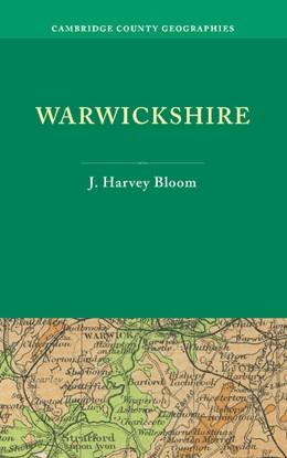 Abbildung von Bloom | Warwickshire | 2012