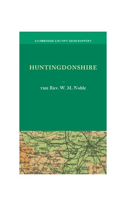 Abbildung von Noble | Huntingdonshire | 2012