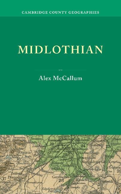 Abbildung von McCallum | Midlothian | 2012