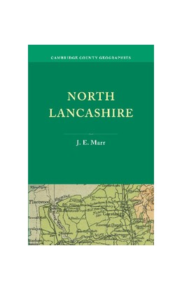 Abbildung von Marr | North Lancashire | 2012