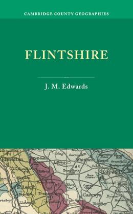 Abbildung von Edwards | Flintshire | 2012