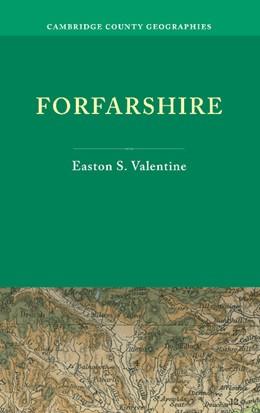 Abbildung von Valentine | Forfarshire | 2012