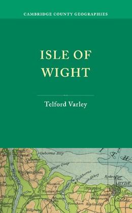 Abbildung von Varley | Isle of Wight | 2012