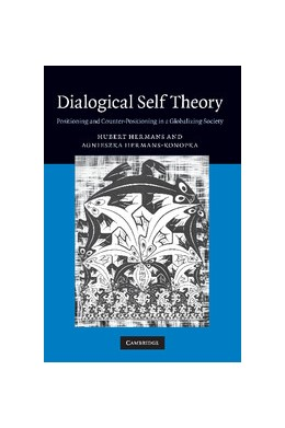 Abbildung von Hermans / Hermans-Konopka   Dialogical Self Theory   2012   Positioning and Counter-Positi...