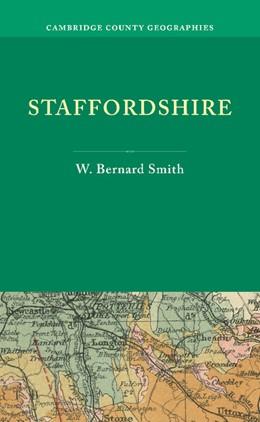 Abbildung von Smith   Staffordshire   2012