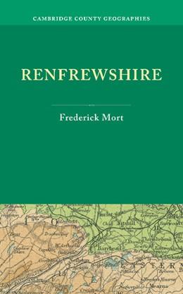 Abbildung von Mort | Renfrewshire | 2012