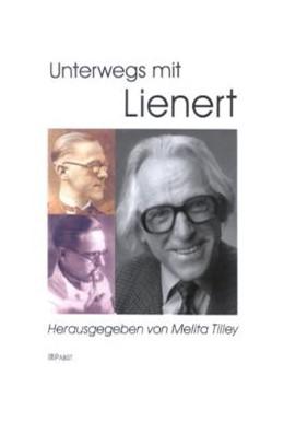 Abbildung von Tilley   Unterwegs mit Lienert   2000
