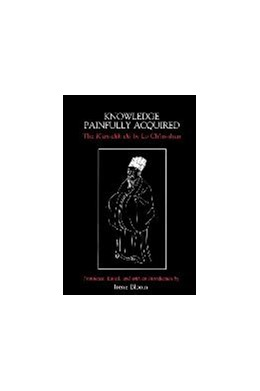 Abbildung von Knowledge Painfully Acquired | 1995 | The K'un-chih chi of Lo Ch'in-...