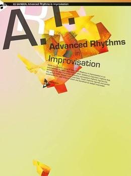 Abbildung von Advanced Rhythmus in Improvisation