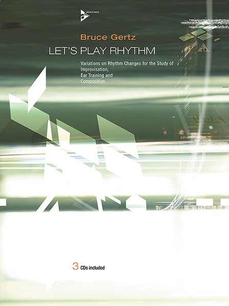 Abbildung von Gertz | Let's Play Rhythm
