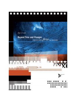Abbildung von Crook | Beyond Time And Changes | 1. Auflage | | beck-shop.de