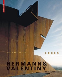 Abbildung von Waechter-Böhm | Hermann & Valentiny and Partners | 2008 | Codes