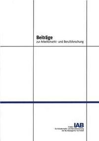 Anonymität von Betriebsdaten | Brand, 2000 | Buch (Cover)