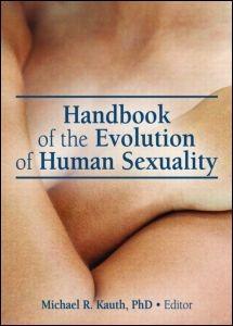 Abbildung von Kauth | Handbook of the Evolution of Human Sexuality | 2007