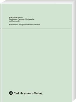 Abbildung von Dorner | Know-how-Schutz im Umbruch | 2013 | Rechtsdogmatische und informat... | 185