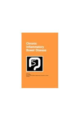 Abbildung von Stange | Chronic Inflammatory Bowel Disease | 1995 | 74b