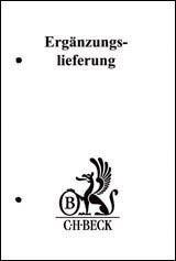Betriebsprüfungshandbuch, 12. Ergänzungslieferung | Blumers / Frick / Müller, 2009 (Cover)