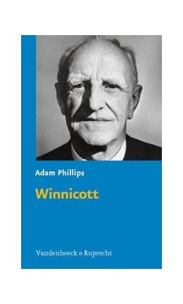 Abbildung von Phillips   Winnicott   2009