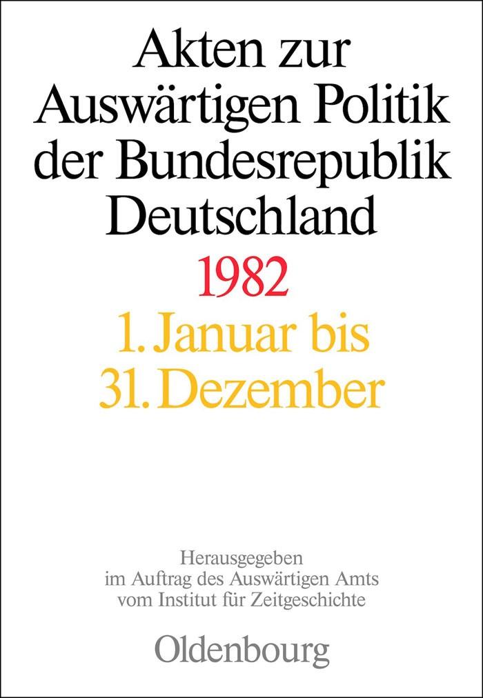 Abbildung von 1982   2013
