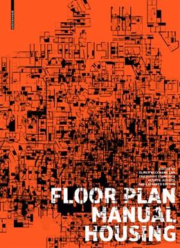 Abbildung von Heckmann / Schneider | Floor Plan Manual | 2011 | Housing