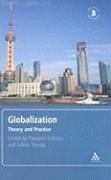 Abbildung von Youngs | Globalization: Theory and Practice | 2008