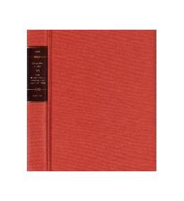 Abbildung von Stone | Morgantina Studies, Volume VI | 2012