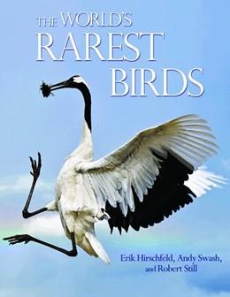 Abbildung von Hirschfeld / Swash / Still | The World's Rarest Birds | 2013