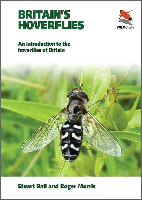 Abbildung von Ball / Morris | Britain's Hoverflies | 2012