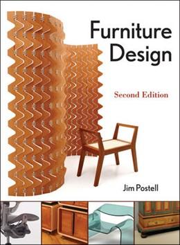 Abbildung von Postell | Furniture Design | 2012