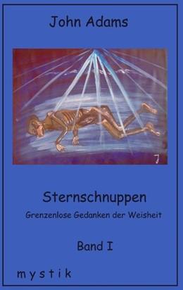 Abbildung von Adams   Sternschnuppen I   2001