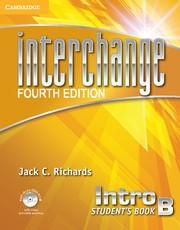 Abbildung von Richards | Interchange Intro Student's Book A with Self-study DVD-ROM and Online Workbook A Pack | 2012